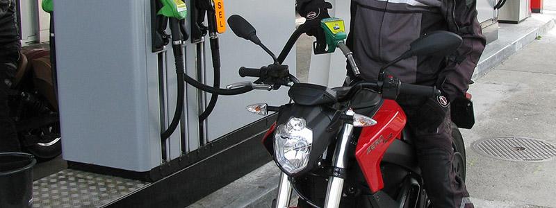 e_toeff_benzin