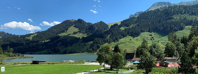 Schwarzsee-3